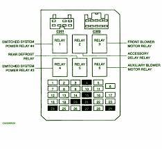 2001 ford windstar window wiring diagram wiring diagram user 1995 ford windstar fuse diagram wiring diagram expert 2001 ford windstar window wiring diagram