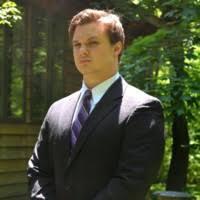 Clayton Zimmerman - Regional Sales Engineer - Hamilton Company | LinkedIn
