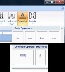How do I enter chemistry equations in MS Word? - LibAnswers