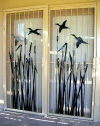 patio door security sliding patio door security bar beautiful patio security doors for sliding patio doors