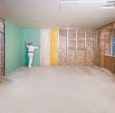 Gartenmauern sind praktisch und lassen sich mit etwas handwerklichem geschick selber bauen. Wand Mauern Aus Porenbeton In 6 Schritten Obi