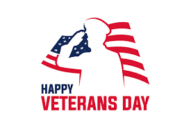 Cardinal bird svg cardinal svg cardinal silhouette cardinal png svg cardinal cardinal vector cardinal cricut file cardinal bird files. Happy Veterans Day Vector Illustration Graphic By Hartgraphic Creative Fabrica
