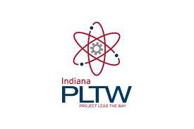 Pltw Project Lead The Way Info Video Pltw