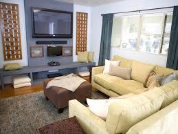 apartments decorating ideas. Amazing Of 1 Bedroom Apartment Decorating Ideas . Apartments I