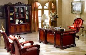 royal home office decorating ideas. awesome apartment home office interior design showing off royal presenting classic furniture sets decorating ideas together c