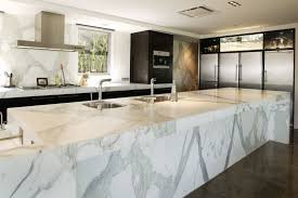 porcelain marble countertops