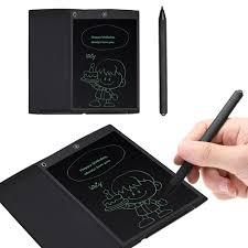 Shop bán Chuyên Nghiệp Vẽ Đồ Họa Máy Tính Bảng Bút Bút Kỹ Thuật Số Tranh  Bút Cảm Ứng