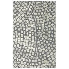 american rug craftsmen rug craftsmen metropolitan