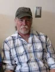 John Wesley (Wes) Burke Obituary - Penticton, British Columbia , Everden  Rust Funeral Services | Tribute Arcive