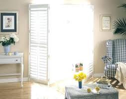 plantation shutters for sliding doors plantation shutters for ding doors patio do you make glass over