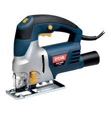 jig saw tool. ryobi 650 w jigsaw jig saw tool o