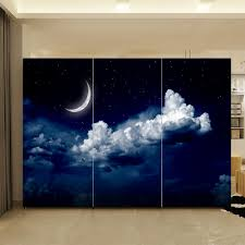 Full Size of Mural:cool Walls Awesome High Quality Wall Murals Cool Wall Art  That ...