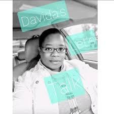 Davida's Let's Talk