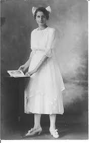 Grace Augusta Foreman Ditsler (1902-1937) - Find A Grave Memorial