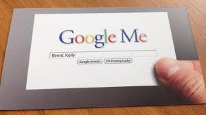 Sales Business Cards Do I Still Need To Carry Business Cards To Networking Events