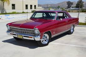 Best Muscle Cars From The S And S Yahoo Image Search