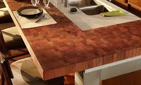 brilliant butcher block wood countertop cherry wood countertops butcher block countertops bar tops