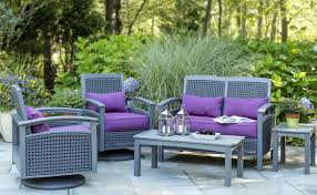 new seaside casual furniture seaside casual hauser s patio