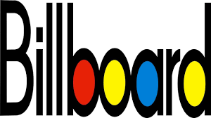 Submit Music To Billboard And 1000s Of Radio Stations For 25