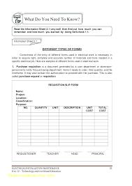 Construction Material List Template Construction Materials List Excel Sohbetciyiz Club