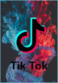 TikTok Song Android Wallpaper ...