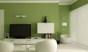 Wall Color Combinations For Living Room Green Color Combinations For Living Room Yes Yes Go