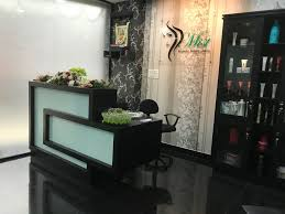 Beauty Parlour Design Beauty Parlours In Cochin Beauty Spa Beauty Treatments