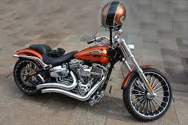 free photo motorbike engine motorcycle bike free image on