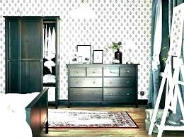 ikea cabinets bedroom types endearing kitchen drawer organizer