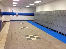 pem lightweight matting designed for spas restrooms locker rooms and pool