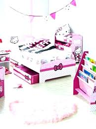 Bedroom Sets ~ Hello Kitty Full Bedroom Set Furniture The Best Home ...