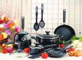 Guang dong Kern Modern Kitchen Utensils Co Ltd