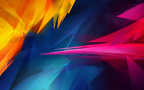 Free download HD Wallpapers Abstract ...
