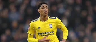 "Pep nennt bellingham einen ""lügner! Jude Bellingham Transfer To Borussia Dortmund Agreed As Man United Miss Out"