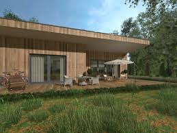 Holiday Suites Lanceert Village Les Bois D Ourthe In Durbuy De