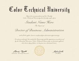 us college state diploma buy diploma online us college state diploma 8