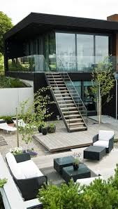 Small Picture Best 25 Modern home interior design ideas on Pinterest Modern