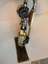 polaris ranger xp wiring diagram  troubleshooting 2006 sportsman 700 fuel pump fuel gauge and fuel on 2006 polaris ranger 700 xp 2005 polaris ranger 700 wiring diagrams