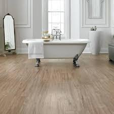 karndean vinyl flooring taupe oak s cleaning