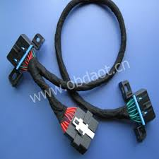 4r100 wiring harness clip 4r100 wiring diagrams 4r100 wiring harness clip 4r100 wiring diagrams database