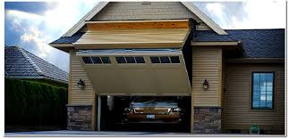 10 ft garage doorKorthuis RV Garage Door Lynden WA  Schweiss Must See Photos