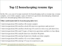 Nanny Resumes Samples Nanny Resume Objective Nanny Resume Template ...