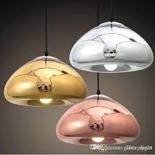 round glass pendant light modern creative art glass suspension lamp round glass pendant light glass pendant