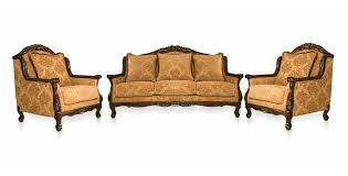 furniture images. Sofa Furniture Images