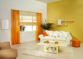 Silk Curtains For Living Room Buy Various High Quality Hotel Curtain Baniyas Furniture
