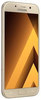 Samsung Galaxy A5 2017 Los Toestel Prijs Vergelijken