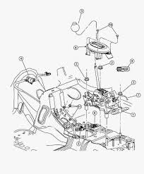 1986 toyota mr2 engine wiring diagram images 1997 toyota corolla vacuum diagram wiring diagrams