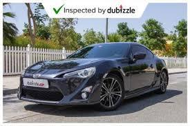 Toyota gt86 2018 cars for sale in oman , enter now and browse thousands of cars offered for sale! بيع و اشتري أي سيارة تويوتا 86 عبر الانترنت دوبيزل الإمارات