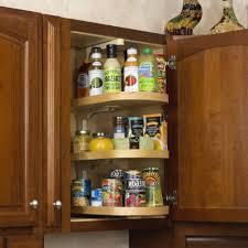 Spice Racks For Kitchen Spice Racks Spice Racks For Kitchen Cabinets Cabinets Racks