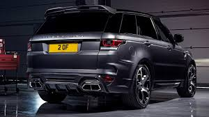 2018 land rover autobiography. delighful rover range rover sport 2018 for land autobiography v